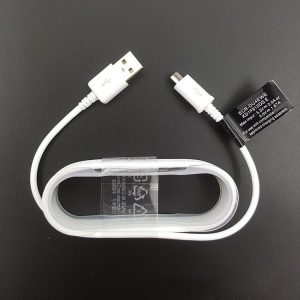 OEM Android 1.5m Cable